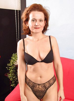 Free Bra Pictures