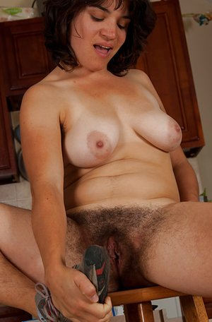 Free Sexy Stepmom Pictures