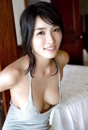 Free Chinese Pussy Pictures