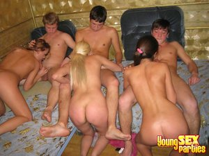 Free Orgy Pictures