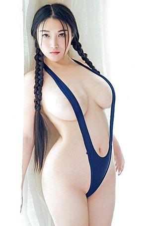Free Pornstar Tits Pictures