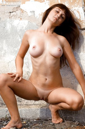 Free Perfect Tits Pictures