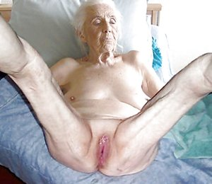Free Grandma Pictures
