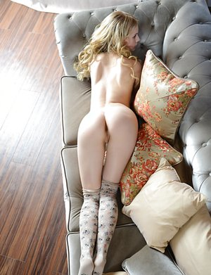 Free Perfect Ass Pictures