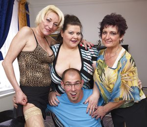 Free Foursome Pictures