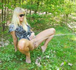 Free Golden Shower Pictures