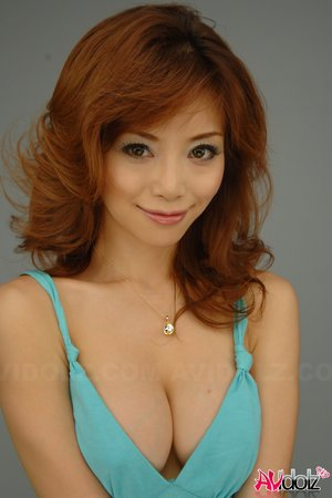 Free Asian Pussy Pictures